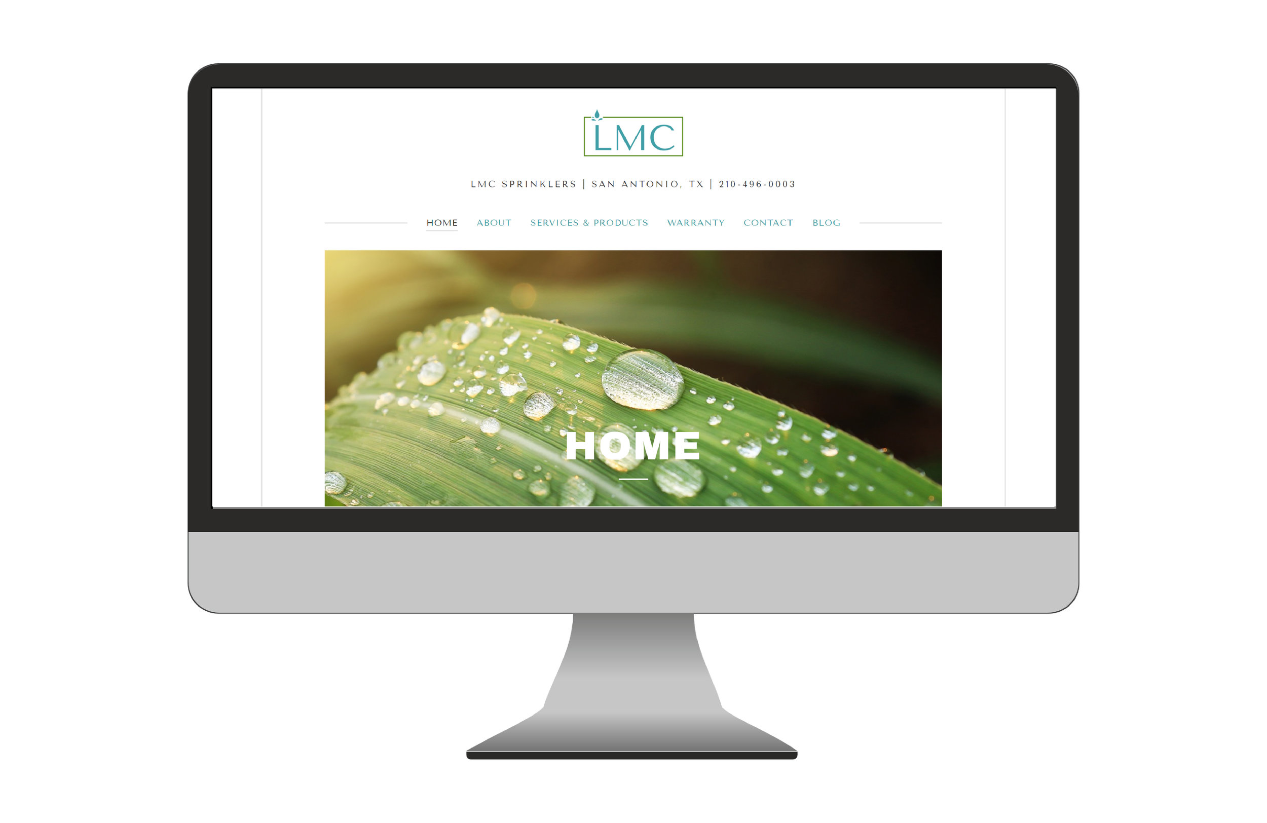 LMC Mock.jpg