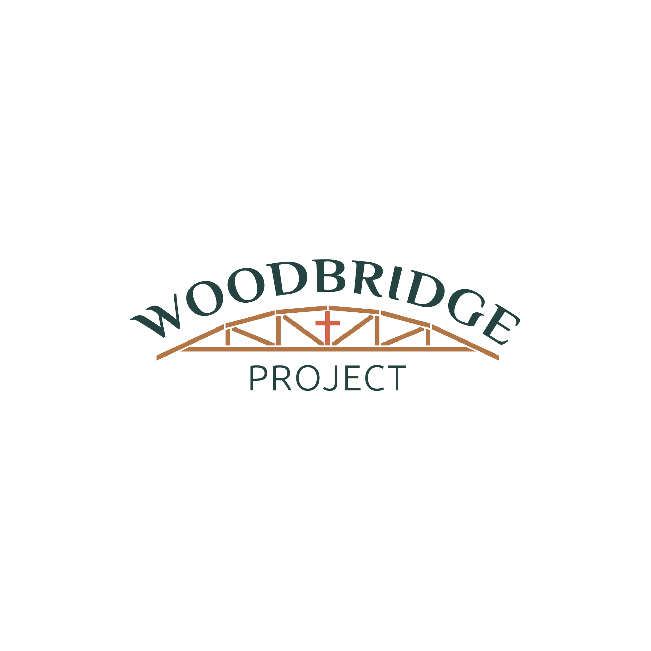 Woodbridge Box.jpg