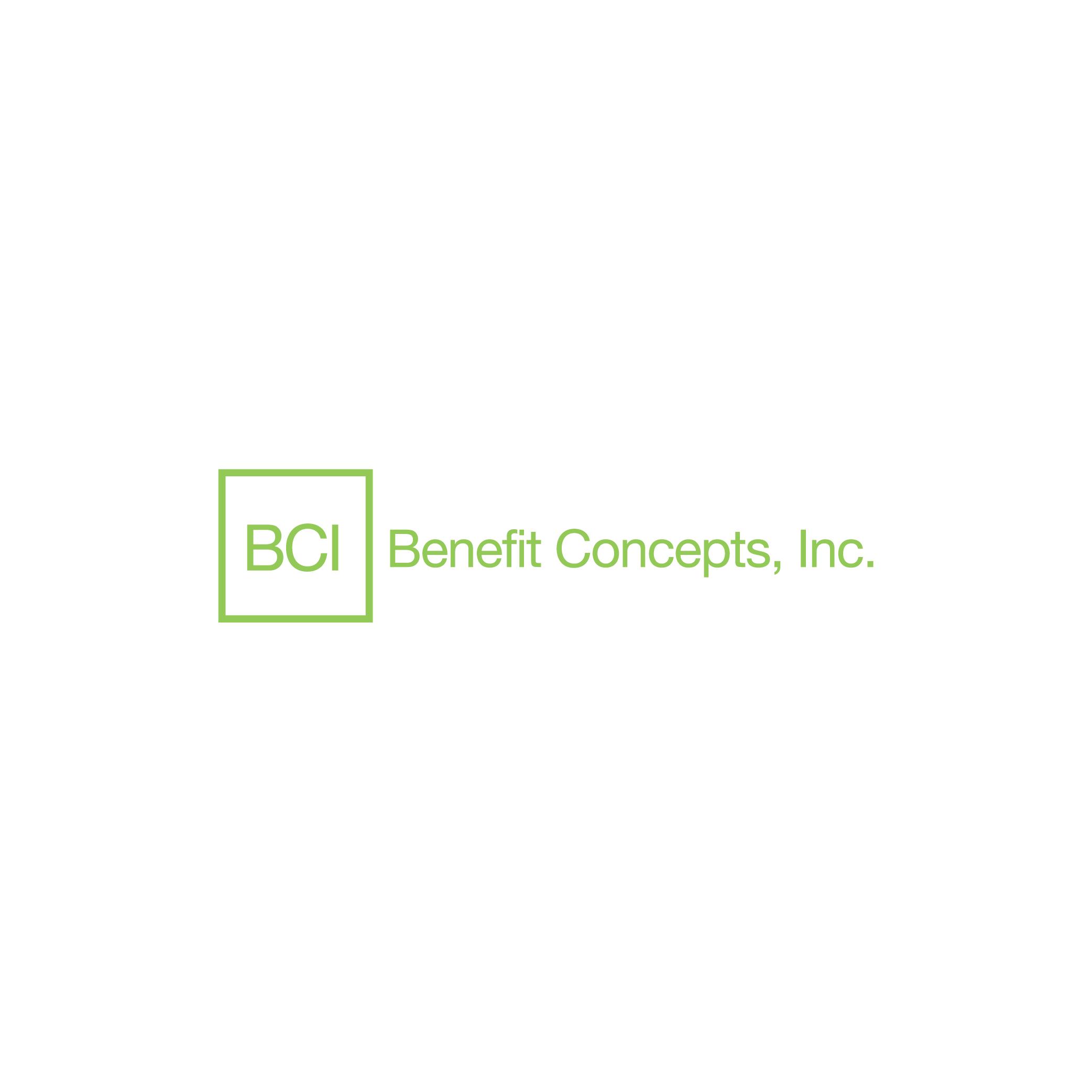 BCI Box.jpg