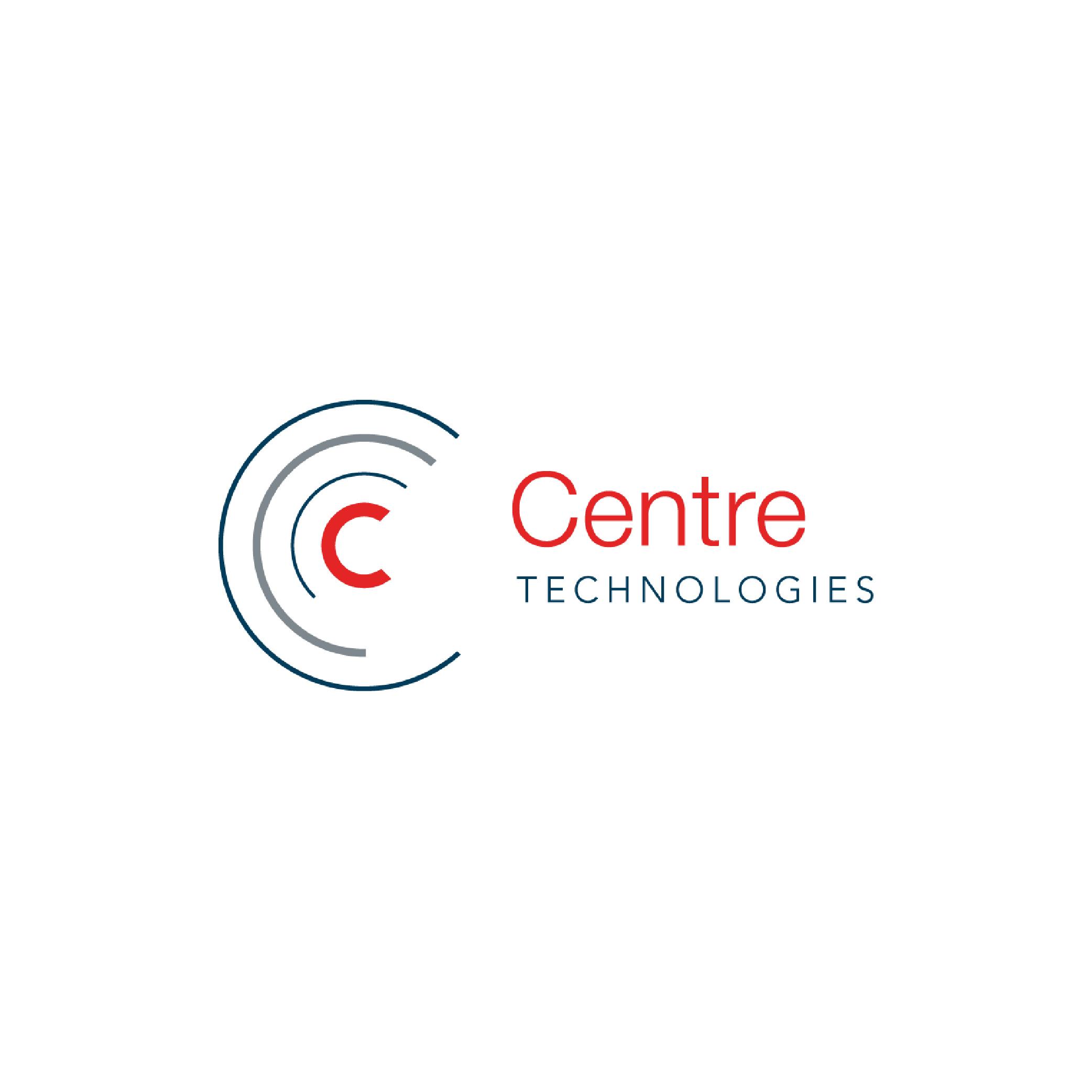 Centre Box.jpg