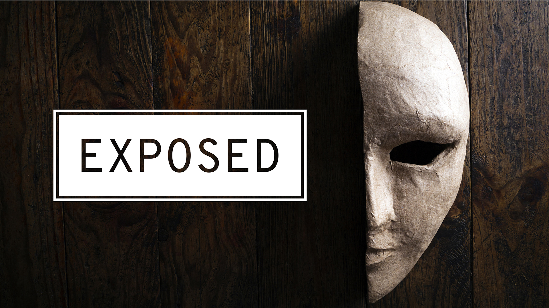 Exposed - Sermon Slide 1920 x 1080.jpg