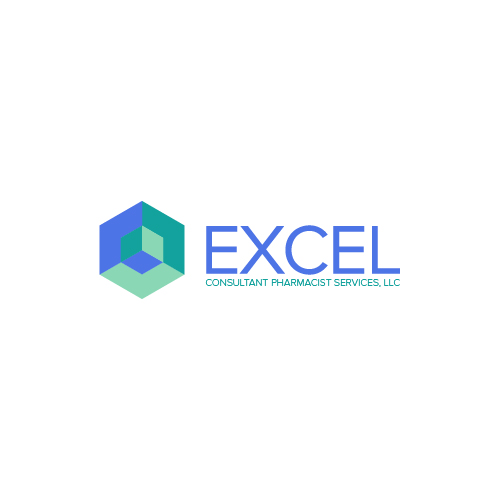 Excel Box-01.jpg