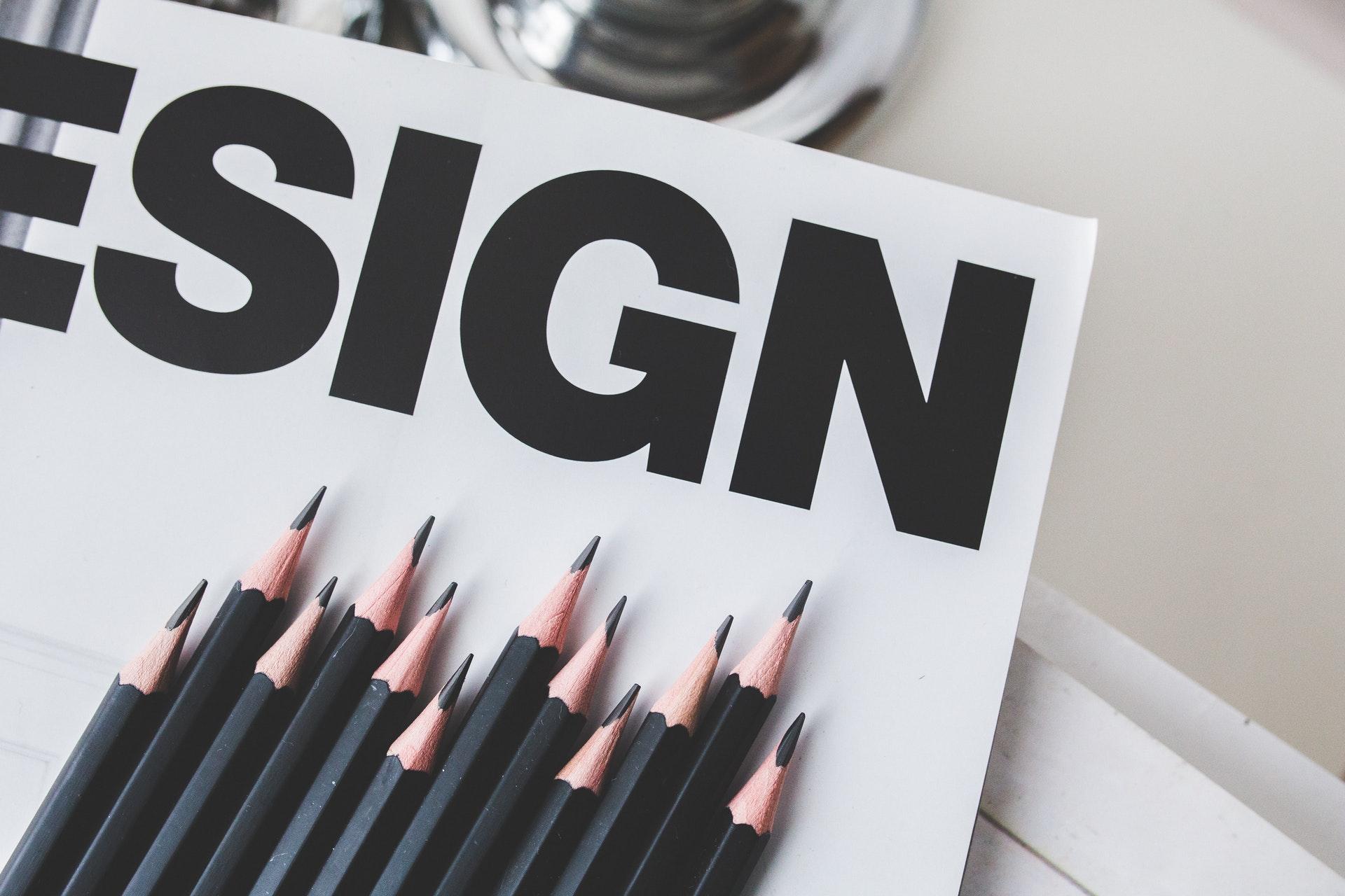 sign-pencil-black-pencils.jpg