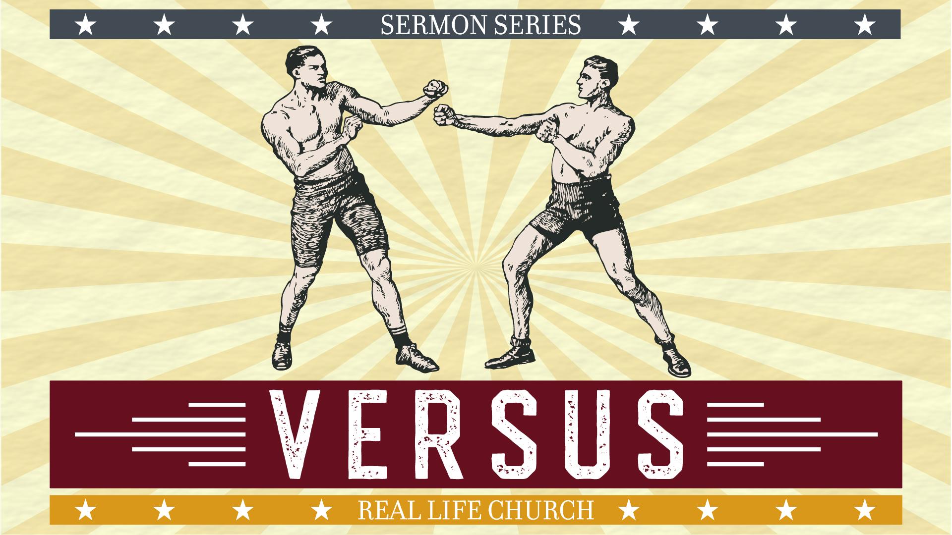 Versus - Sermon Slide.jpg