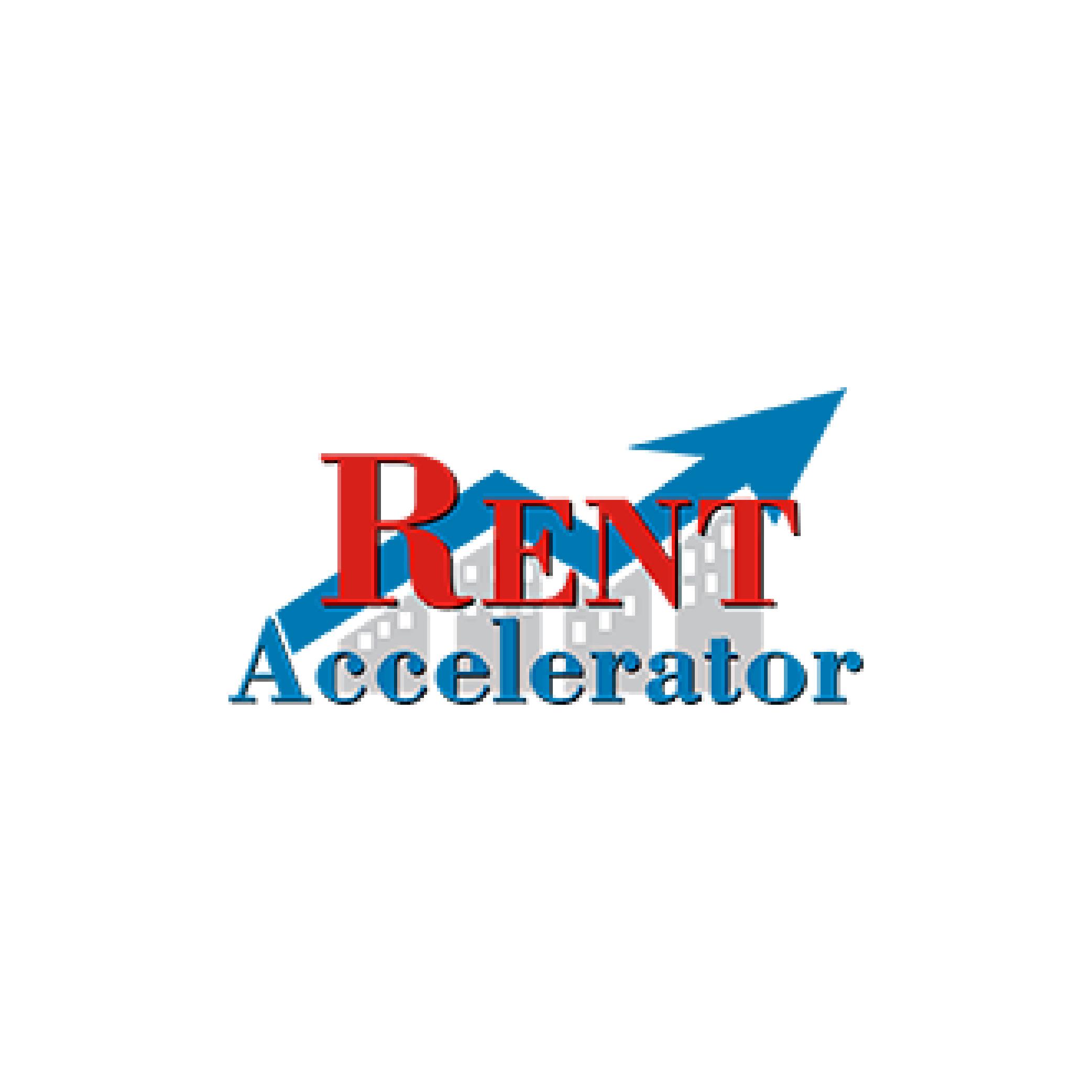 Rent Accelerator Box-01.jpg