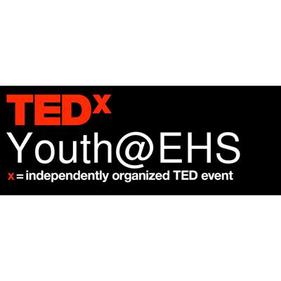 tedx logo.jpg