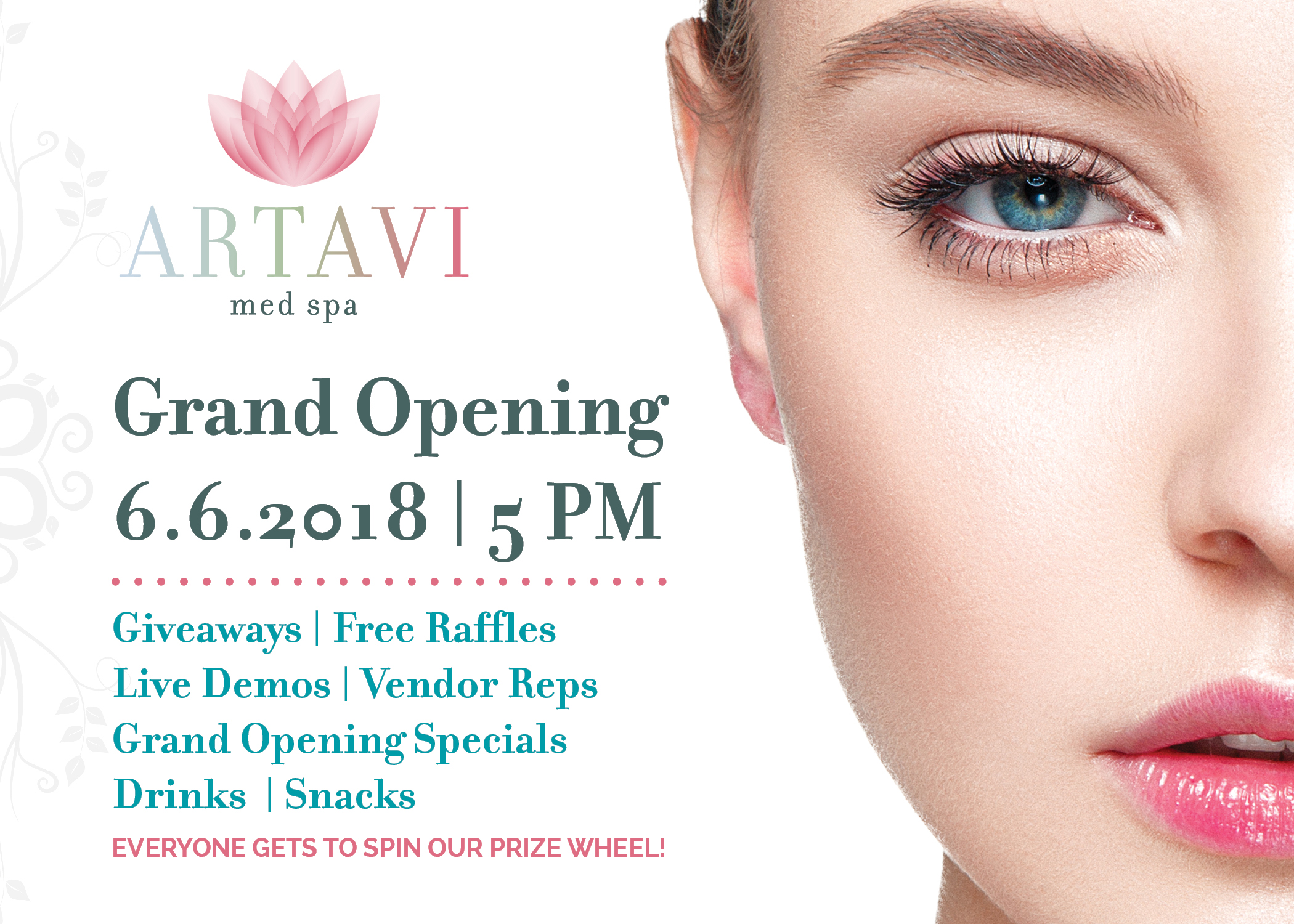 Artavi Grand Opening.jpg