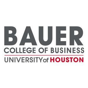Bauer+logo+ODA.jpg