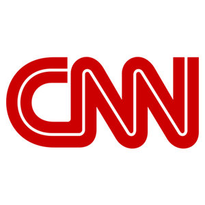 cnn+logo+oda.jpg