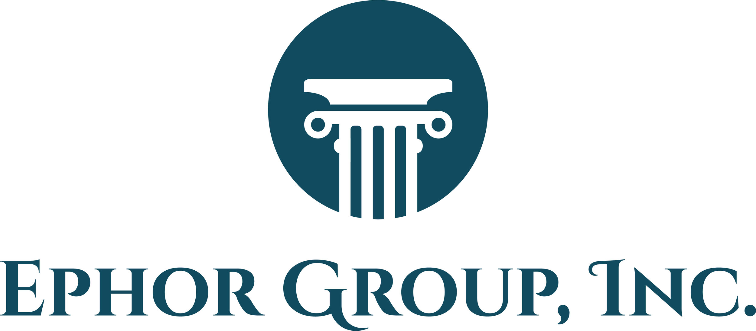 Ephor Group Primary Logo JPEG.jpg