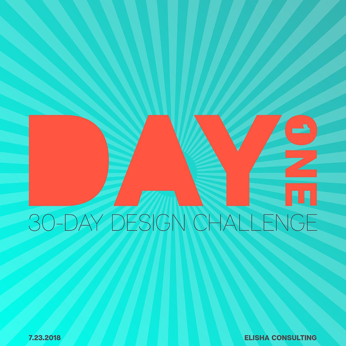 Day One-01.jpg
