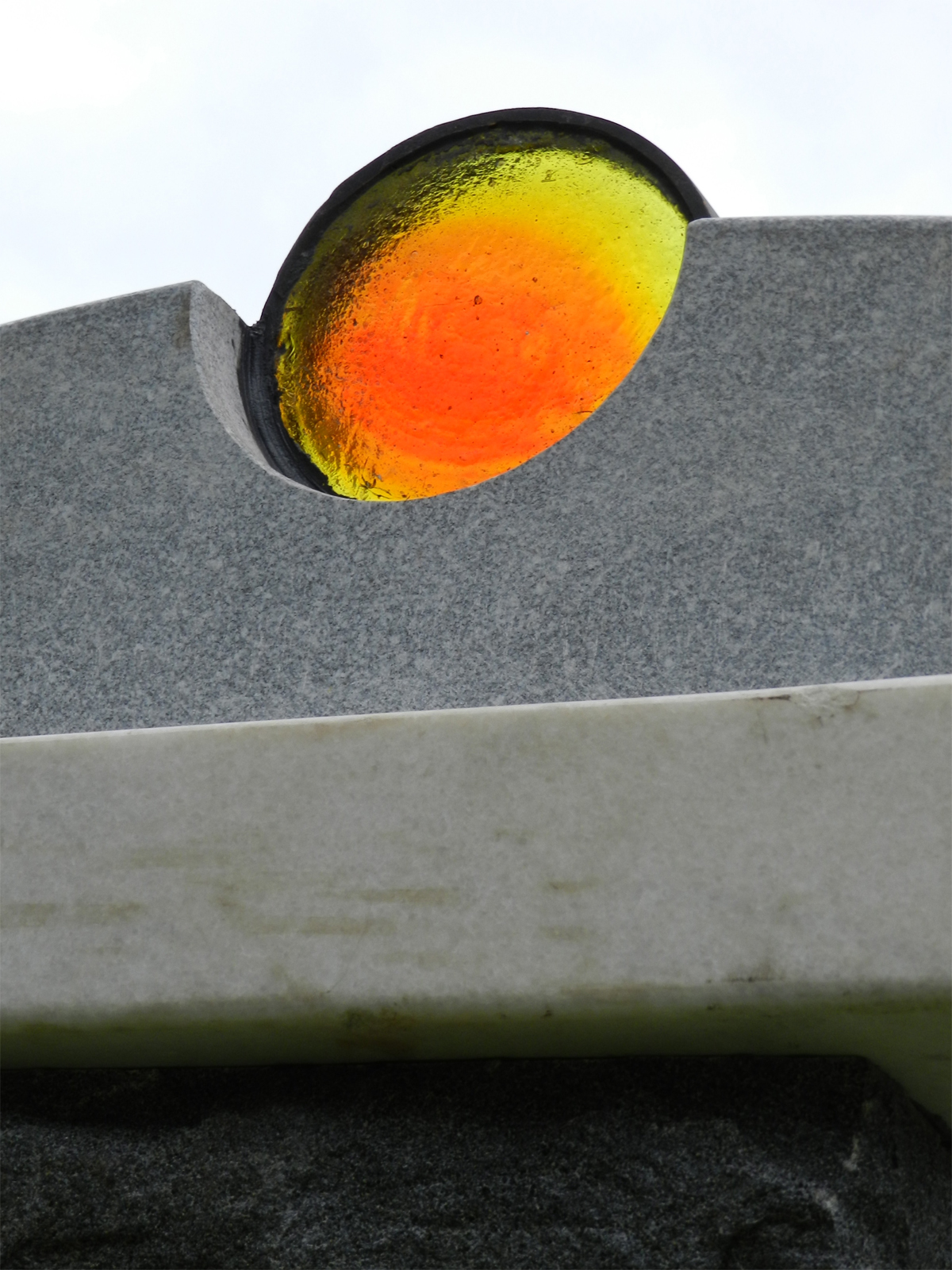 Amber Eye detail 03.jpg