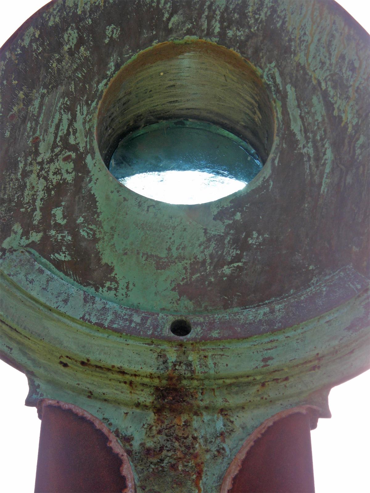 Rain Totem detail 03.jpg
