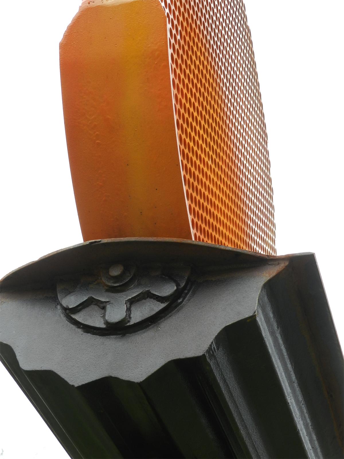 Suncatcher detail 03.jpg