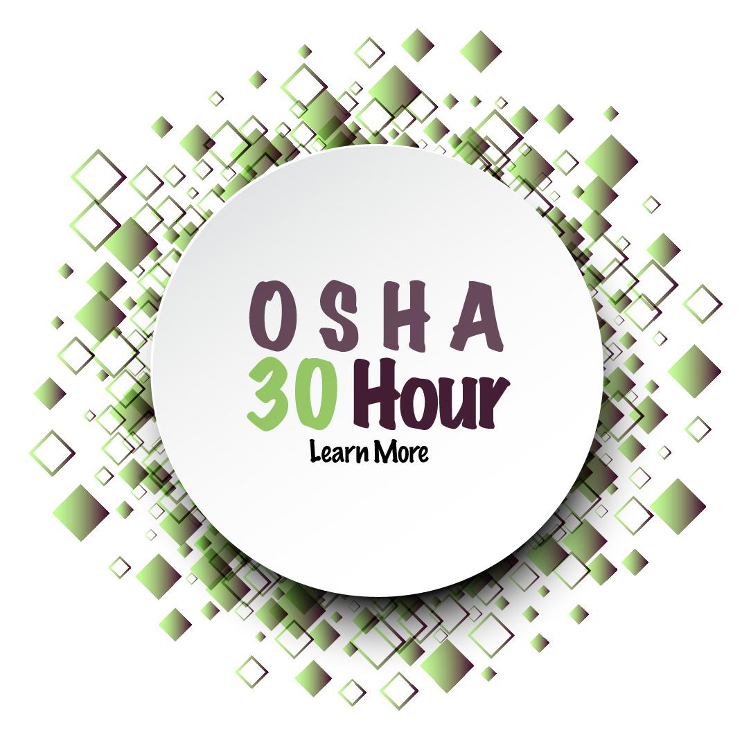 osha-30-hour-safety-training