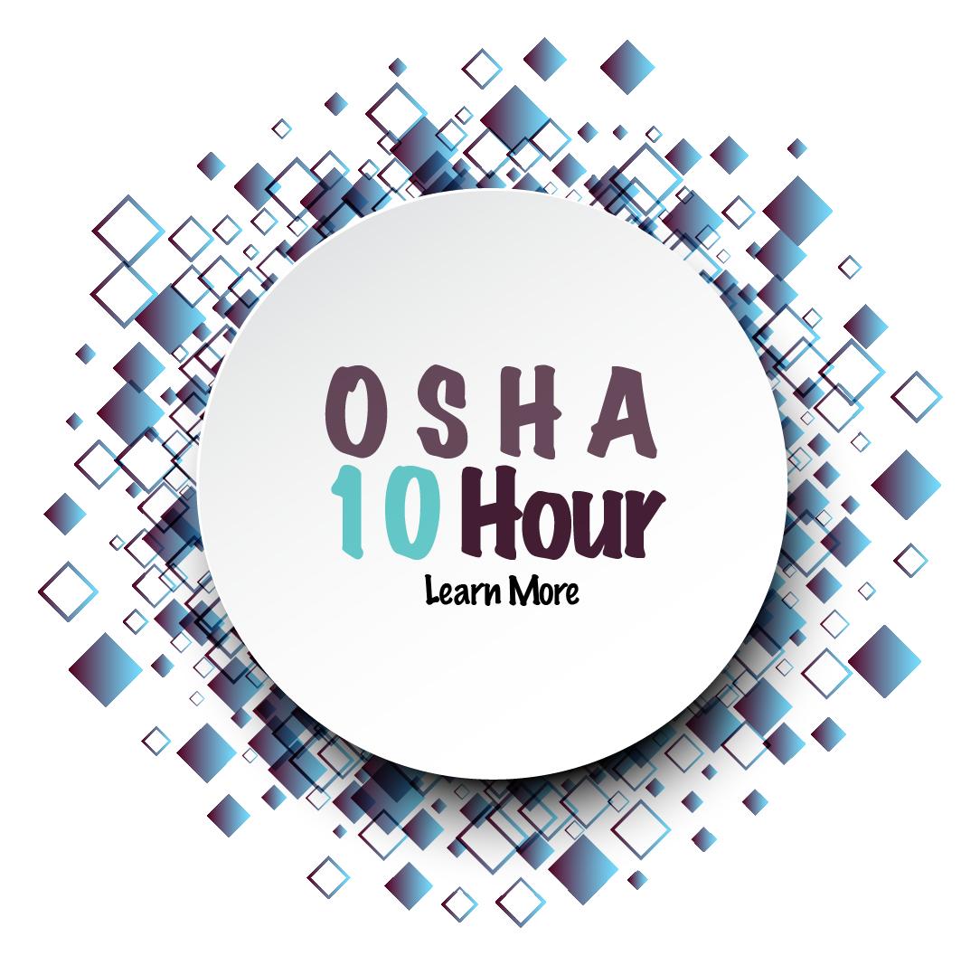 osha-10-hour-safety-training
