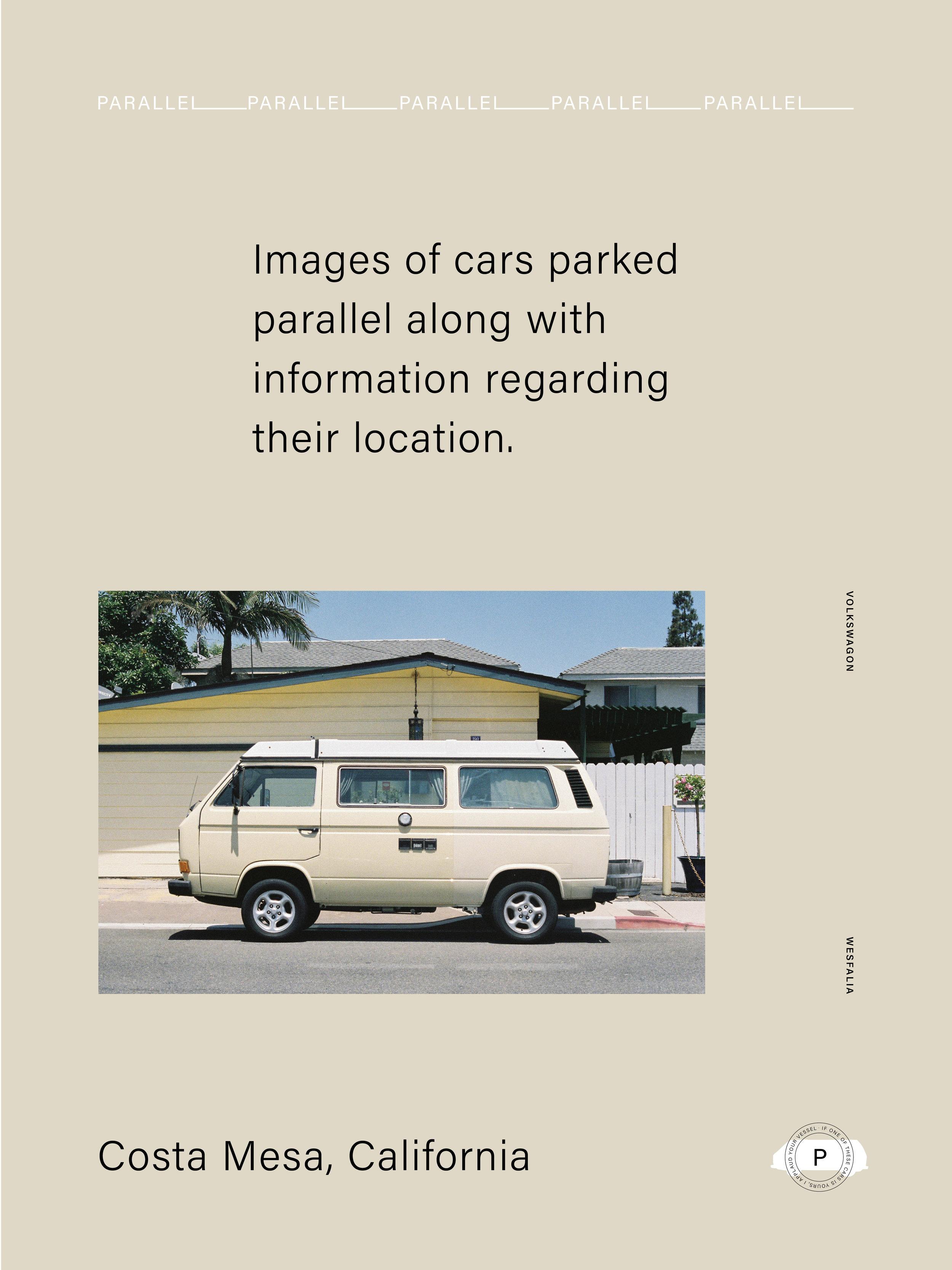 _PARALLEL_Ben-Biondo_Poster.jpg