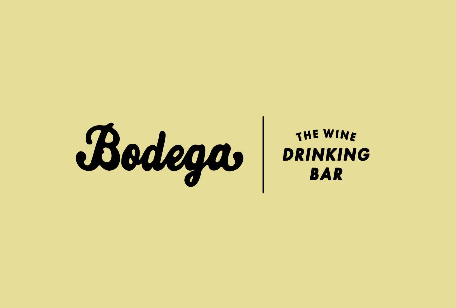 Bodega-Wine-Bar_Ben-Biondo.jpg