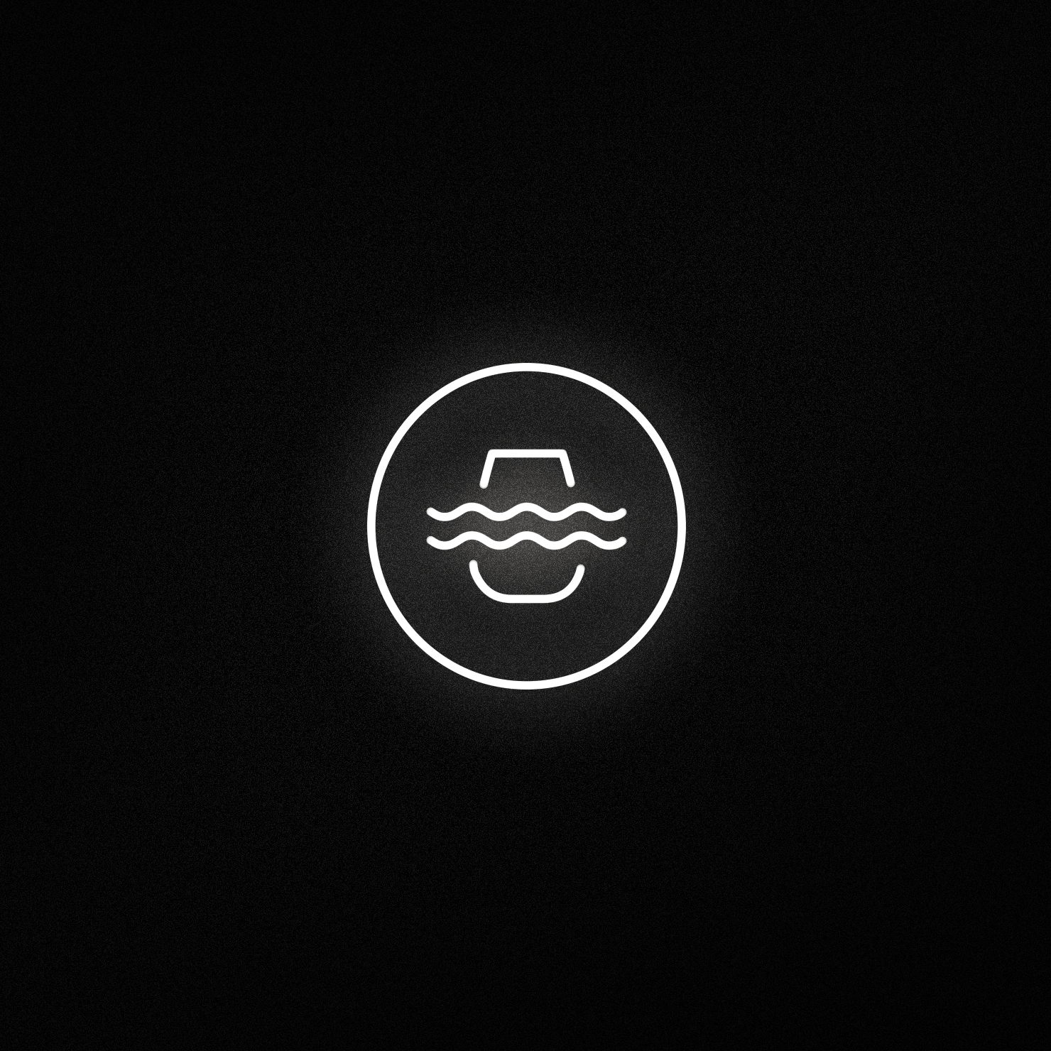 FIOM_Social-Promo2.jpg
