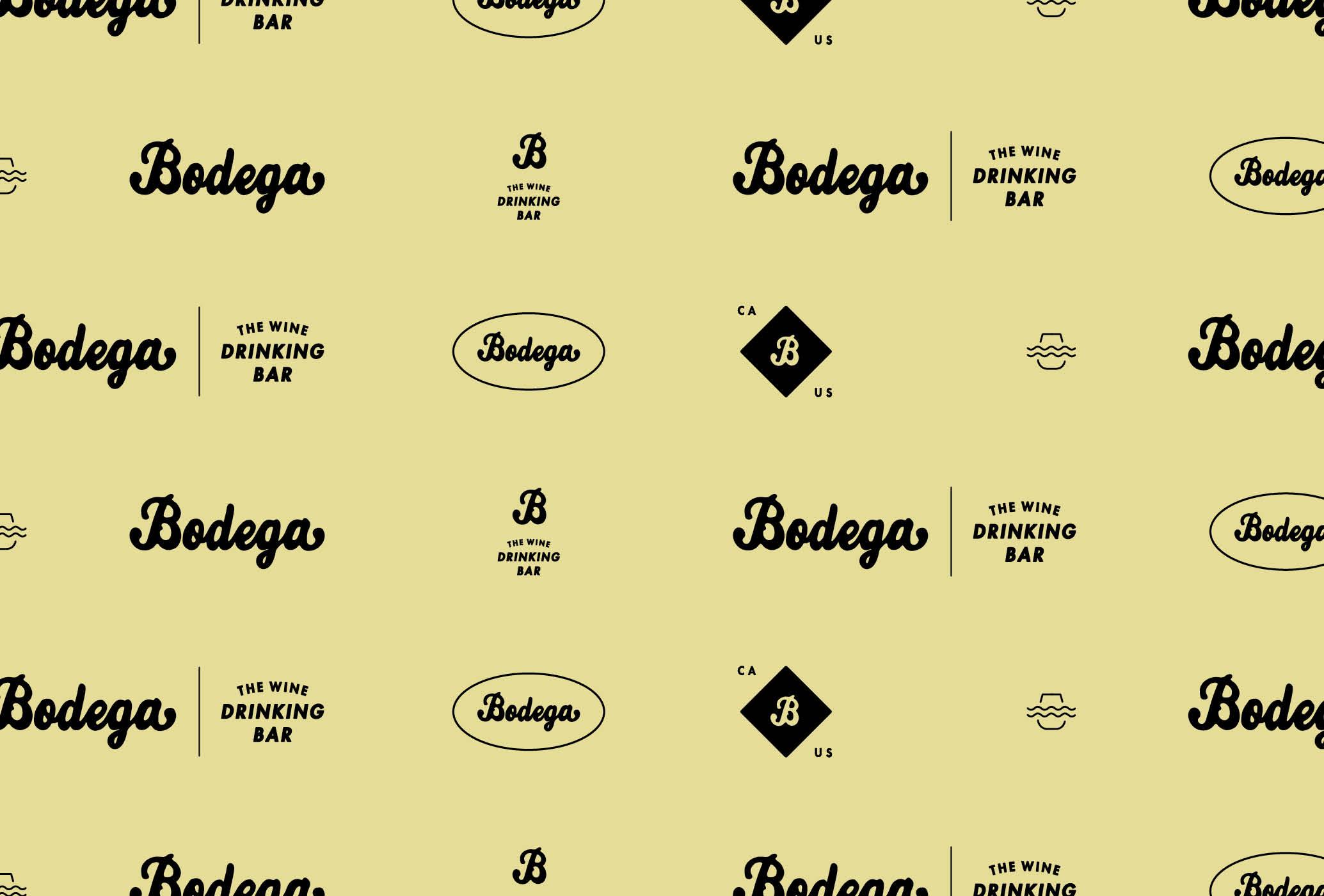 Bodega-Wine-Bar_Ben-Biondo2.jpg