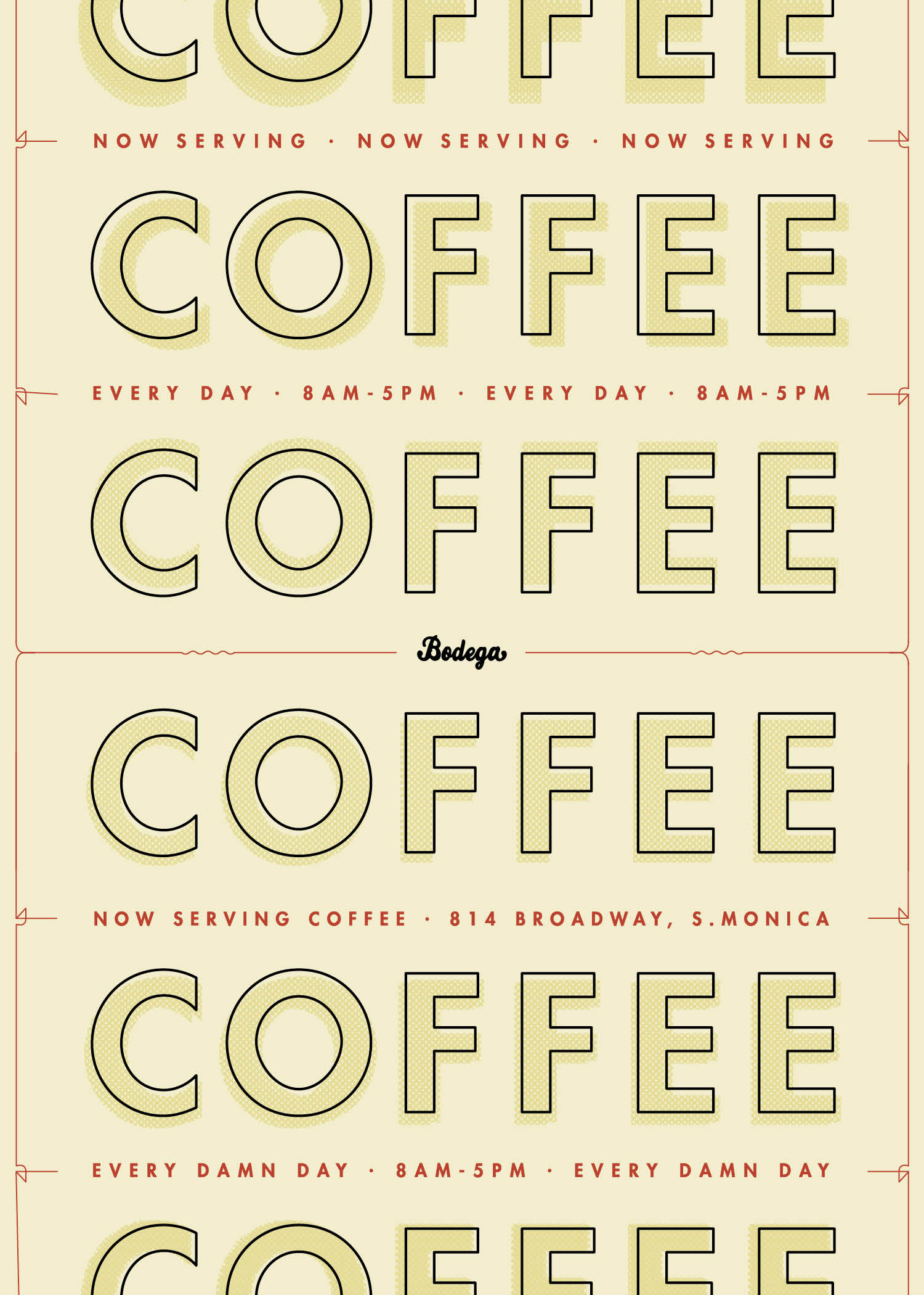 Bodega_Coffee-Postcard4.jpg