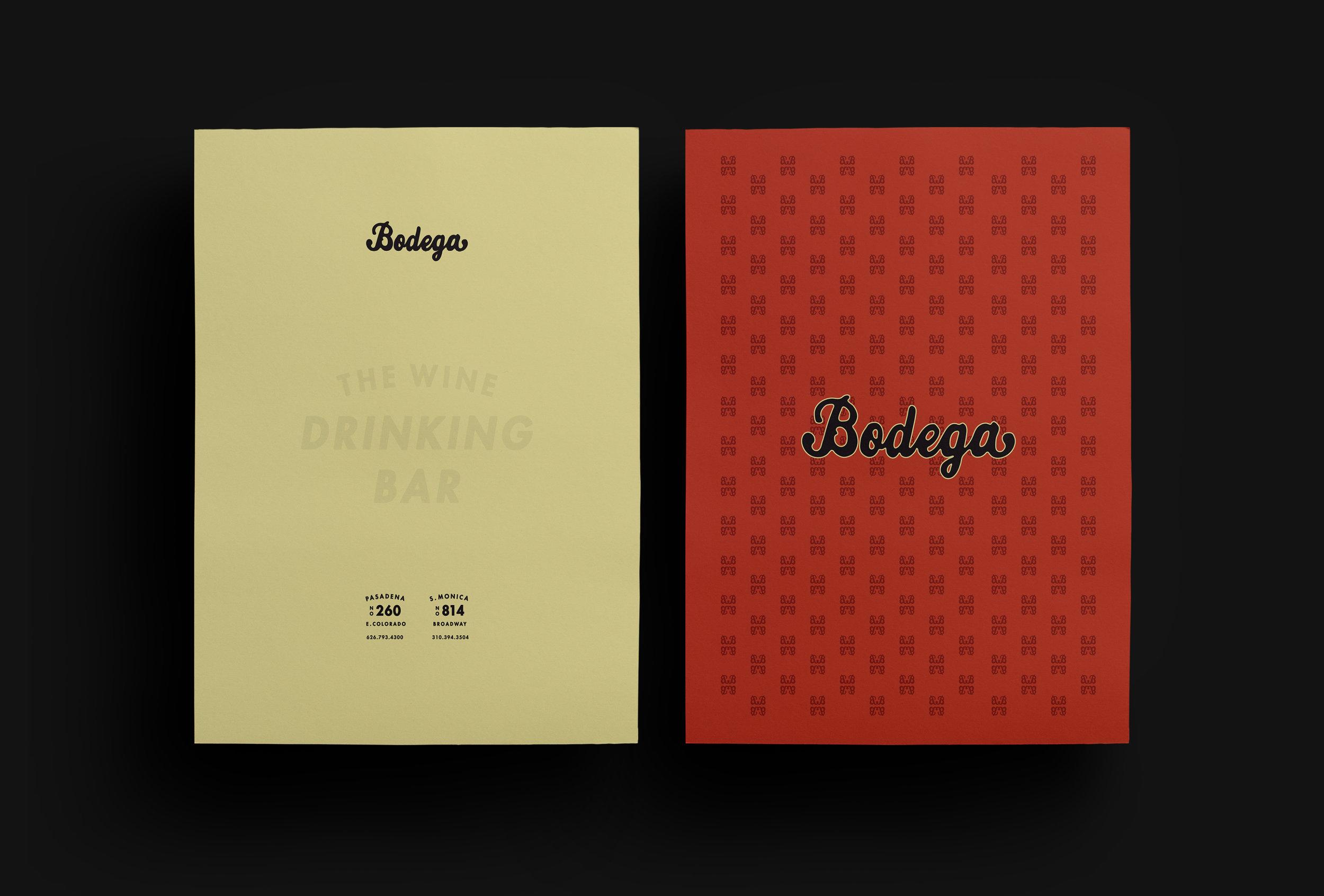 Bodega-Wine-Bar_Ben-Biondo`5.jpg