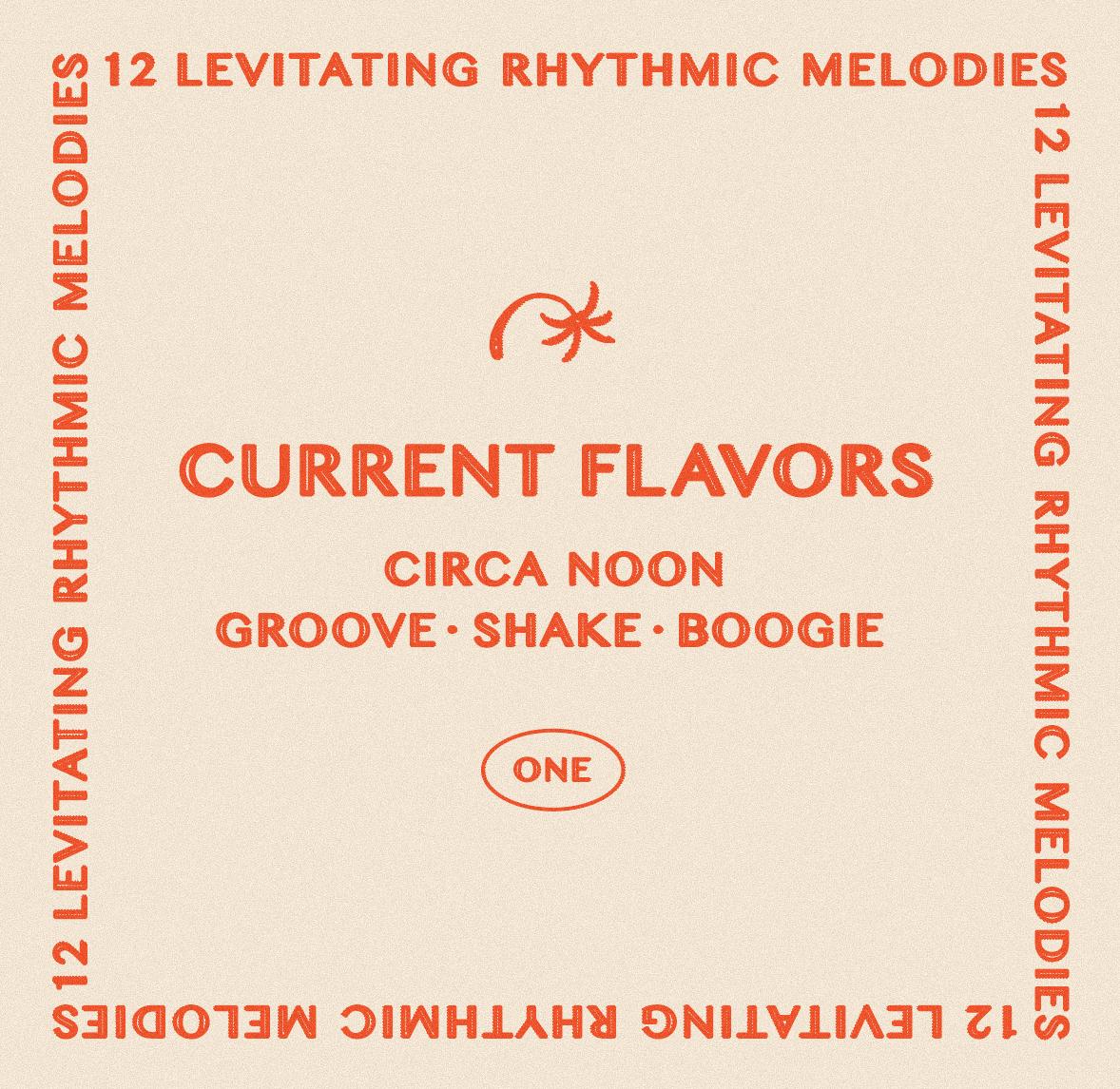 CIRCA-NOON_Current-Flavors-01.jpg