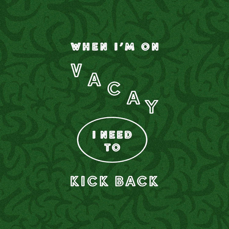 Kick-Back_Ben-Biondo copy.jpg