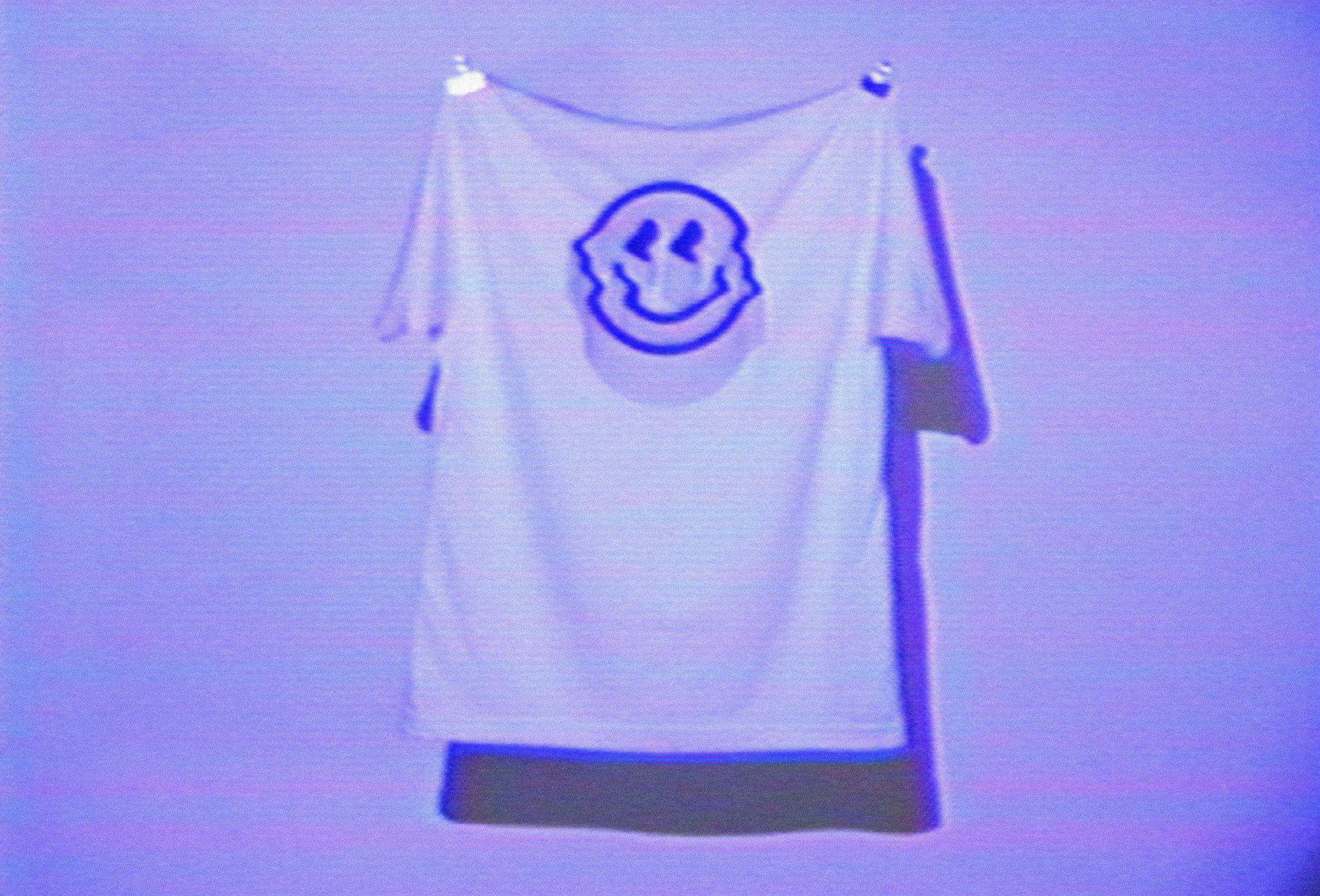 VHM-Smiles_Ben-Biondo.JPG