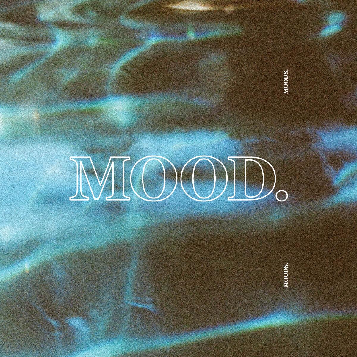 Mood_Ben-Biondo.jpg
