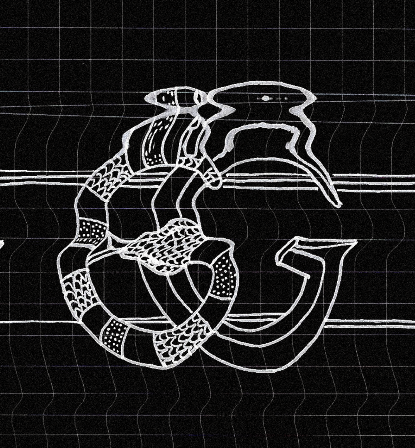 Gucci-Snake_02.png
