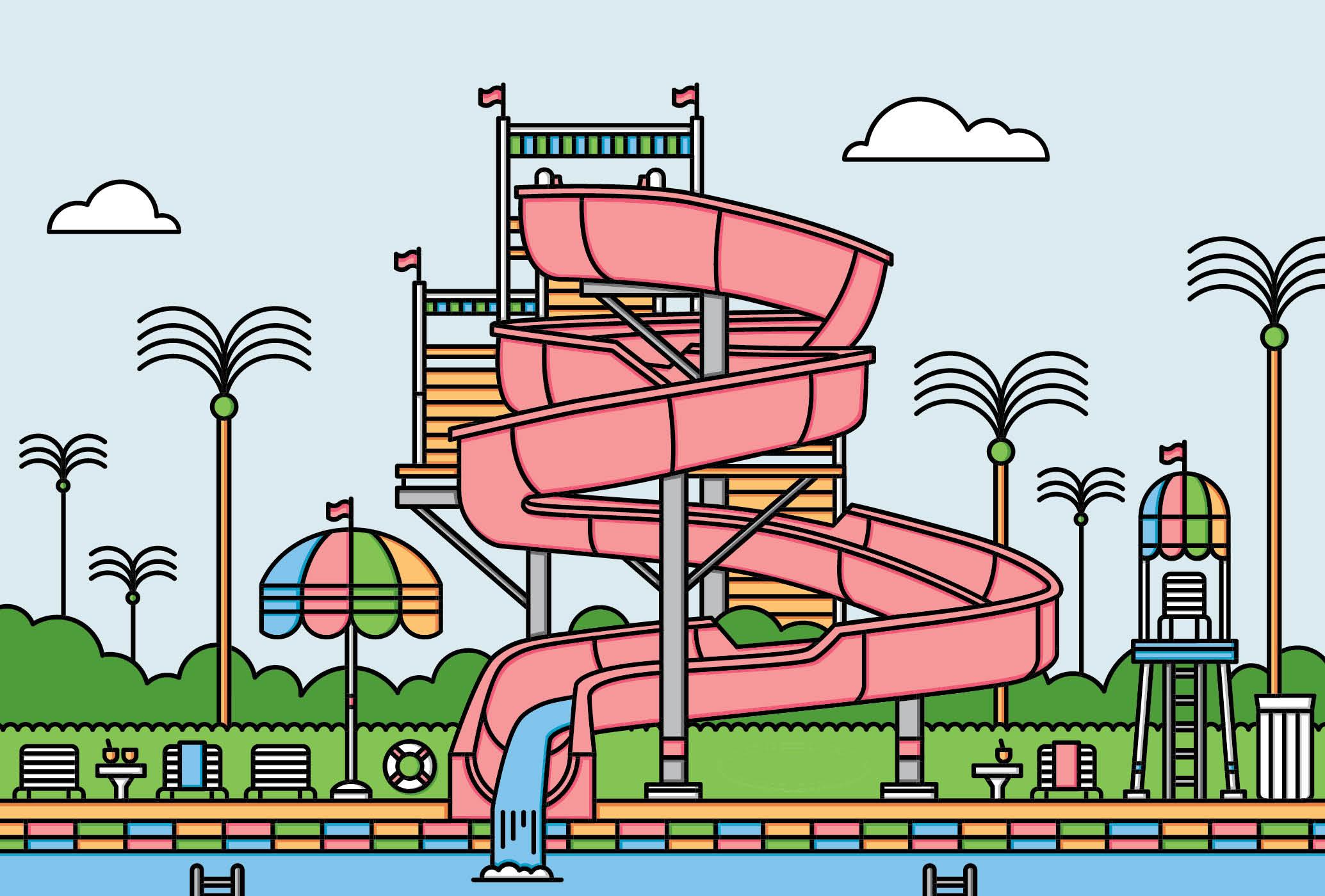 Real-Fun_Ben-Biondo_Circa-Noon17.jpg