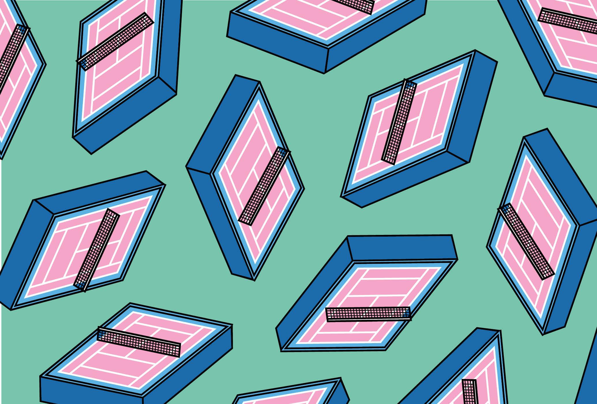 Icons-Patterns_Ben-Biondo_Circa-Noon4.jpg