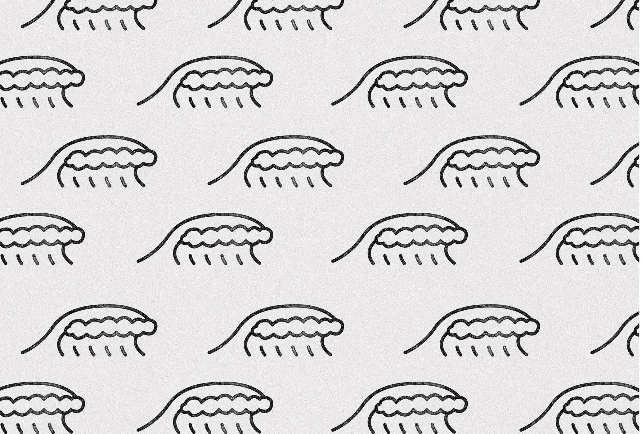 Icons-Patterns_Ben-Biondo_Circa-Noon.jpg