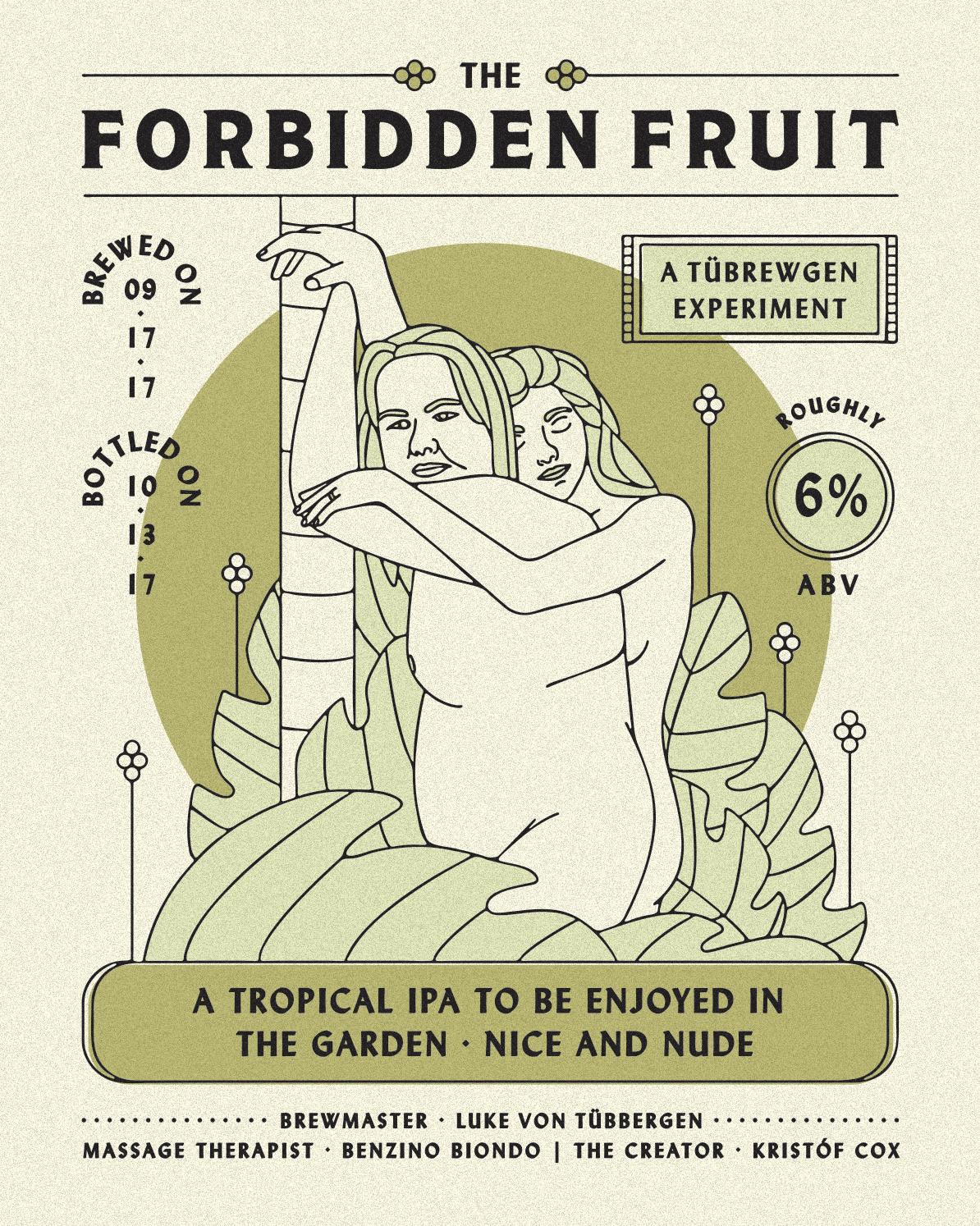 Forbidden-Fruit_Ben-Biondo.png