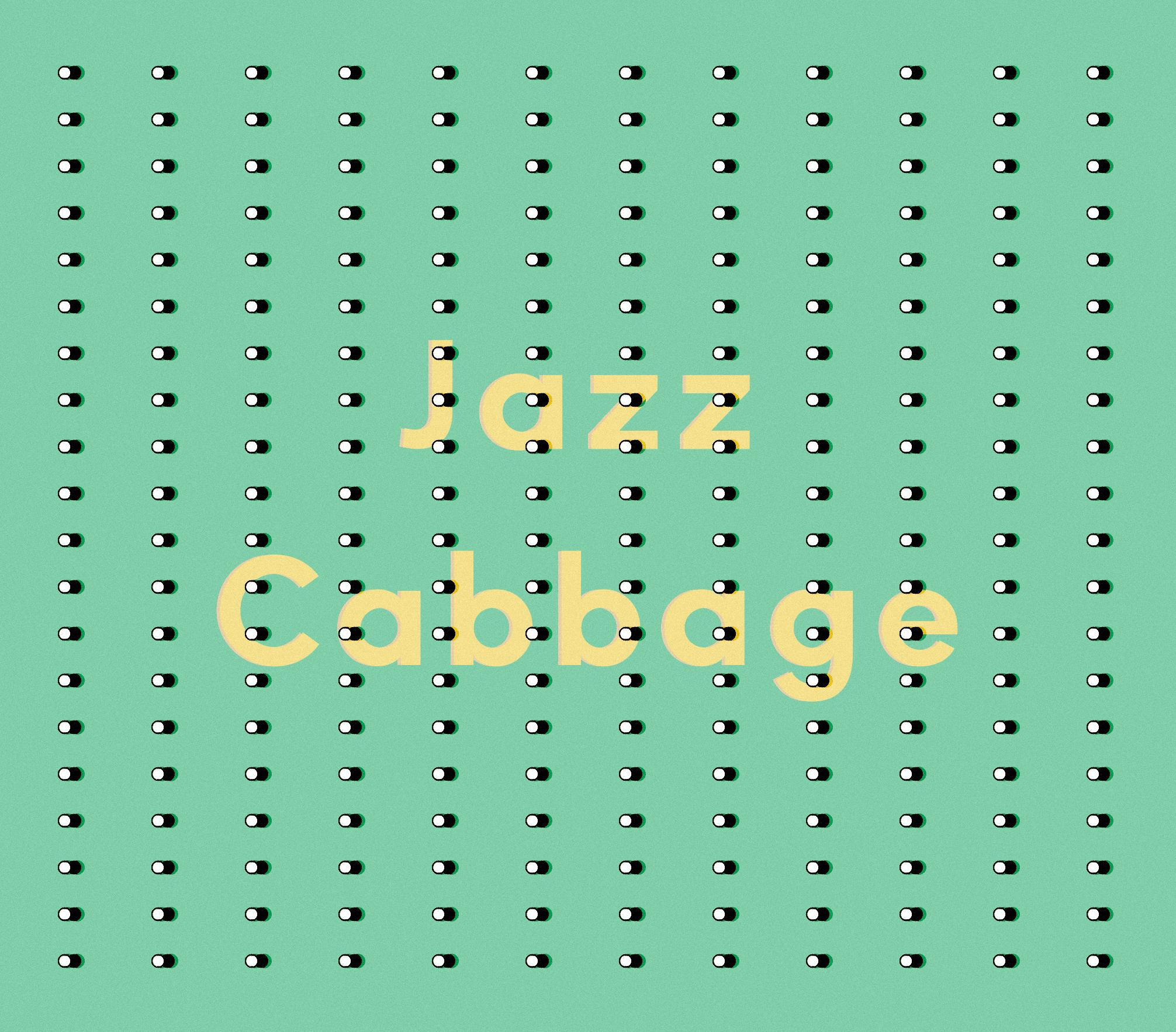 Jazz-Cabbage_Ben-Biondo.jpg