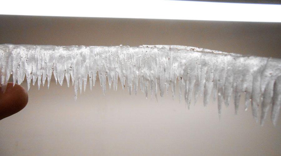 mini icicles.jpg