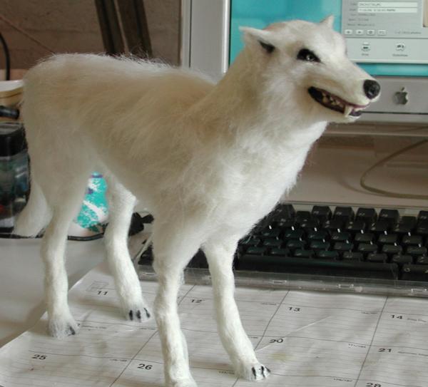 wolf animation model for music video.jpg