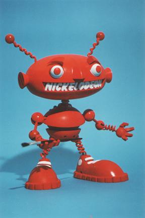 Nickman