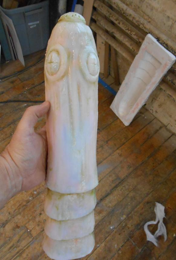 big tape worm puppet.jpg