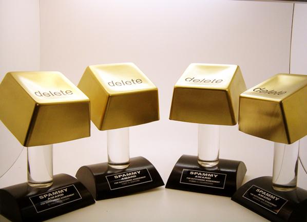 awards for SNL