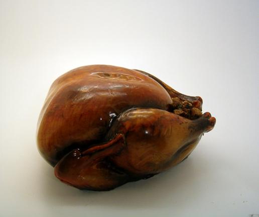 soft turkey for snl.jpg