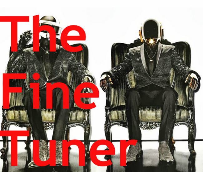 Thanx to THE FINE TUNER (UK) for featuring That Rogue Romeo on your blog today!          Click here to see⇒           http://www.thefinetuner.blogspot.co.uk/2013/10/that-rogue-romeo-machine-magic.html
