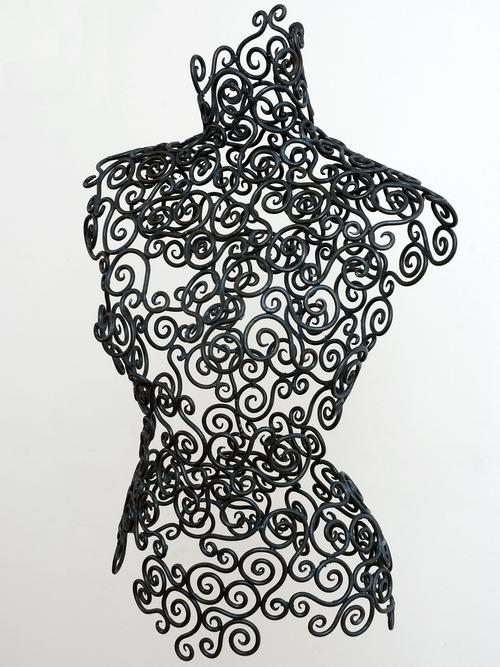 Wire+Vest+by-+Kristen+Fahrig.jpg