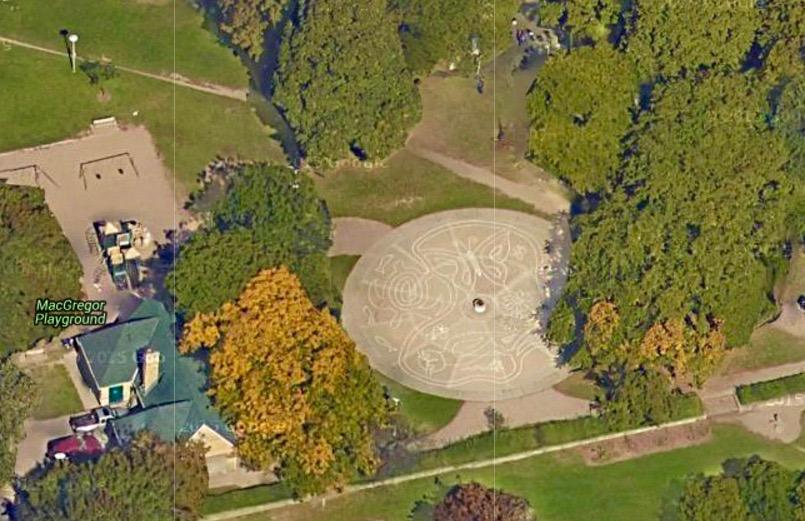 Macgregor Park Birds Eye (1).jpg