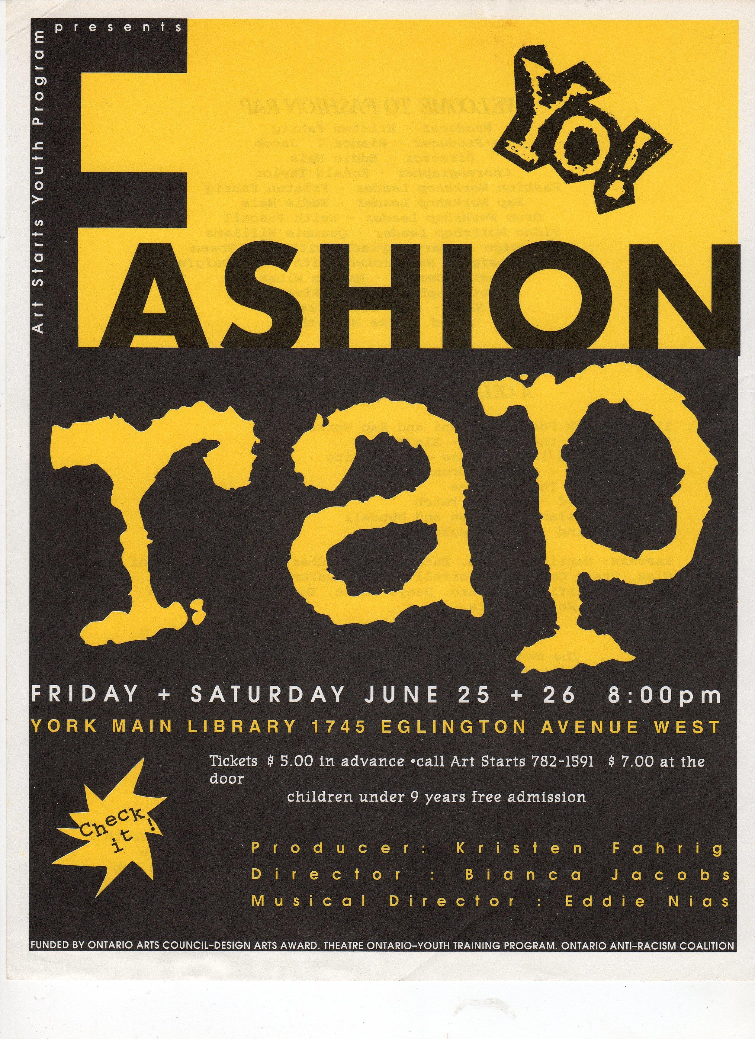 FashionRap_poster.jpg