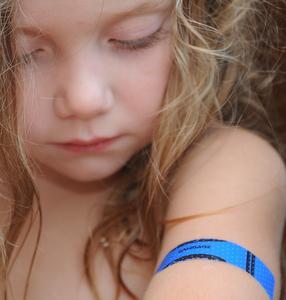 vaccine_005.jpg