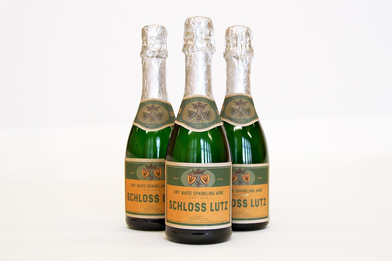 GBH_Champagne_01.jpg