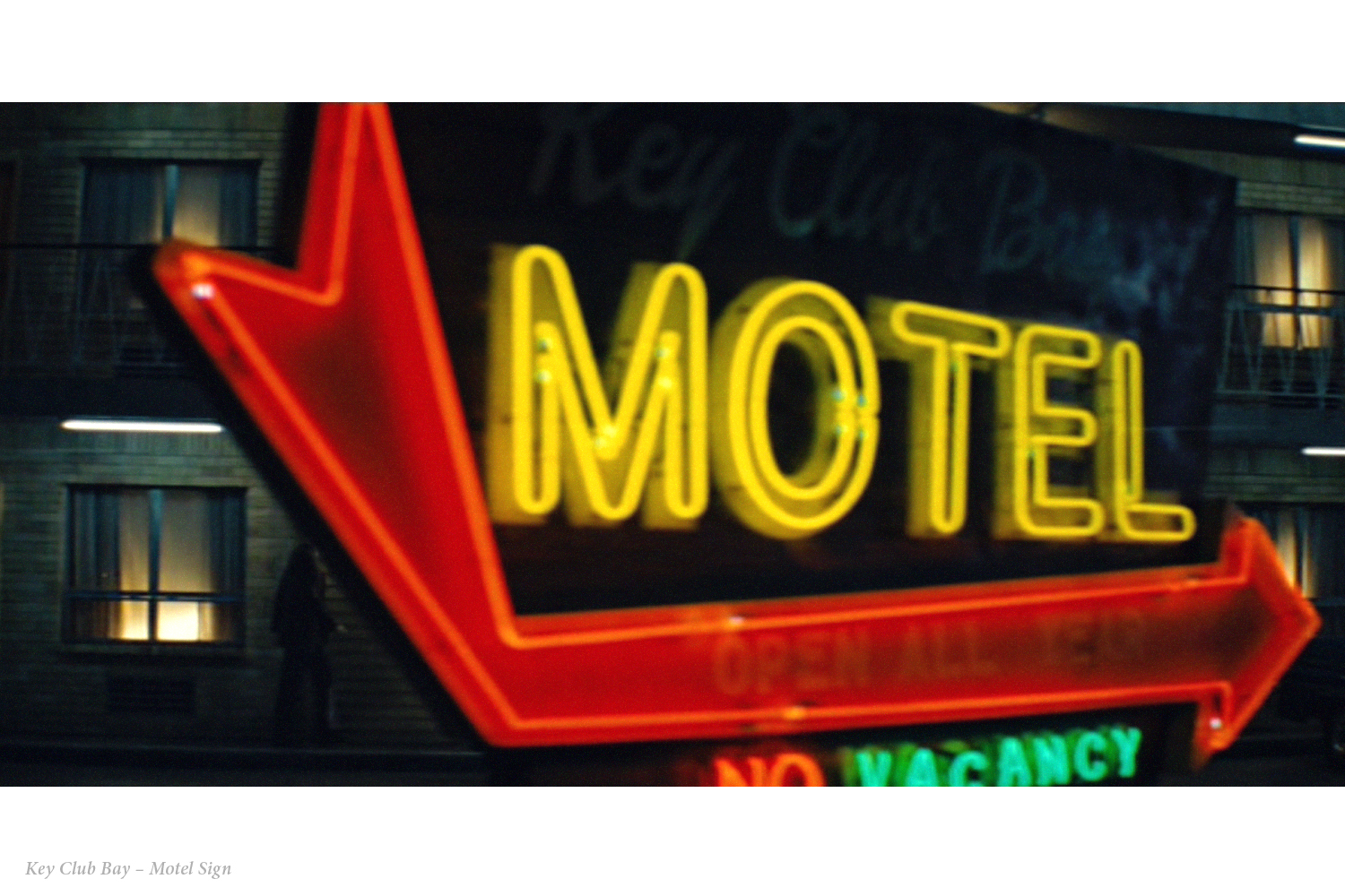 screenshot_motelsign_03.jpg