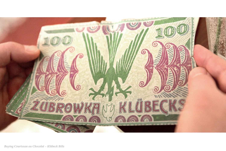 GBH_Money_03.jpg